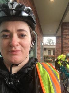 bike class picture