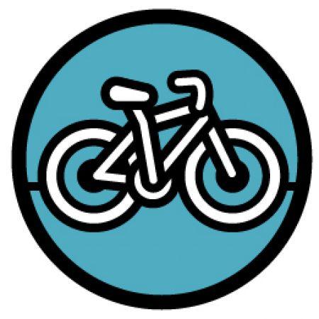 MoveRedmond-Modes-Color-Bike